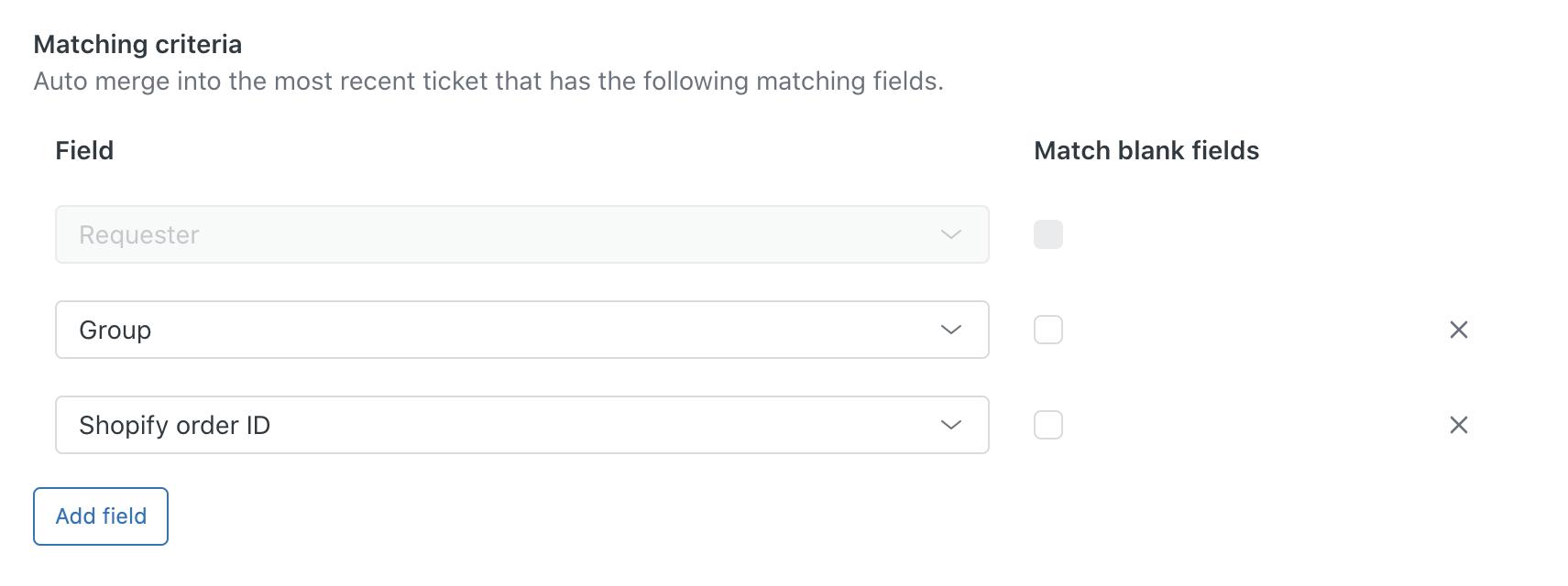 matching_criteria.png